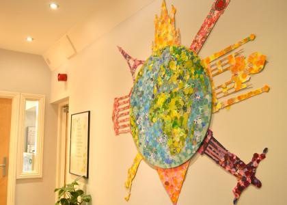 School Creators Gallery