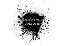 Curiosity Gallery