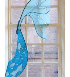 Parade Mermaid Tails